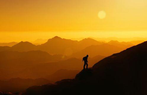 hiker-catherine-sinai_44680_600x450